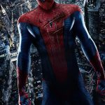 The Amazing Spider Man
