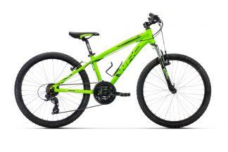 Bicicletas -Primera Comunión-