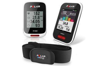 Cuentakilómetros / GPS