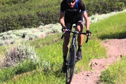 Bicicletas Ciclocross-Gravel