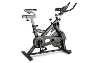 Bicicletas ciclo indor
