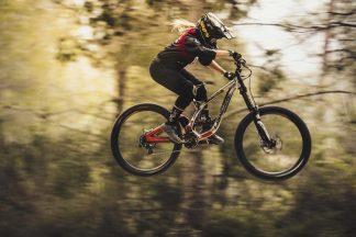 Bicicletas Freeride / Downhill