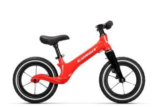 "12"" (bici sin pedales)"